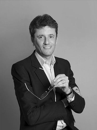 Thierry Podolak CFO WIZZCAD