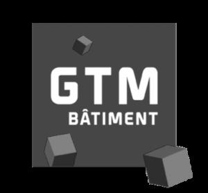 visuel GTM