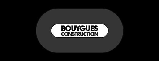 visuel Bouygues