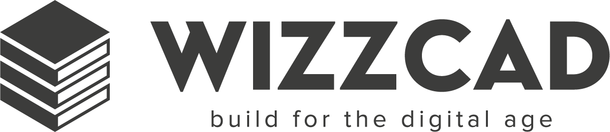 WIZZCAD