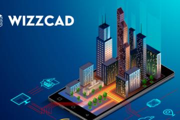 Qui sont les acteurs de la montée en puissance du smart building ?