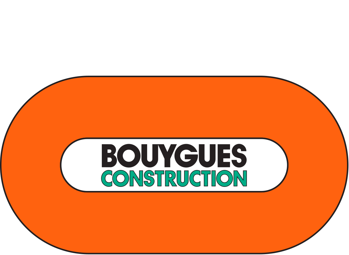 Bouygues_Construction_logo