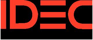 logo groupe idec
