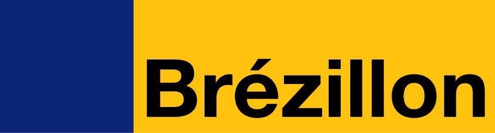 logo brezillon