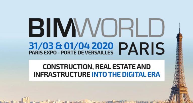 wizzcad-au-bim-world-2020