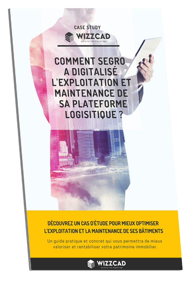 ebook case study segro