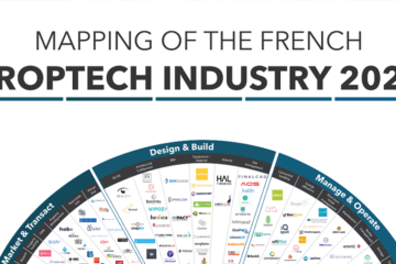 mapping french proptech axaleo