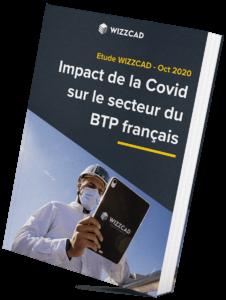 Impact de la Covid sur le secteur du BTP français