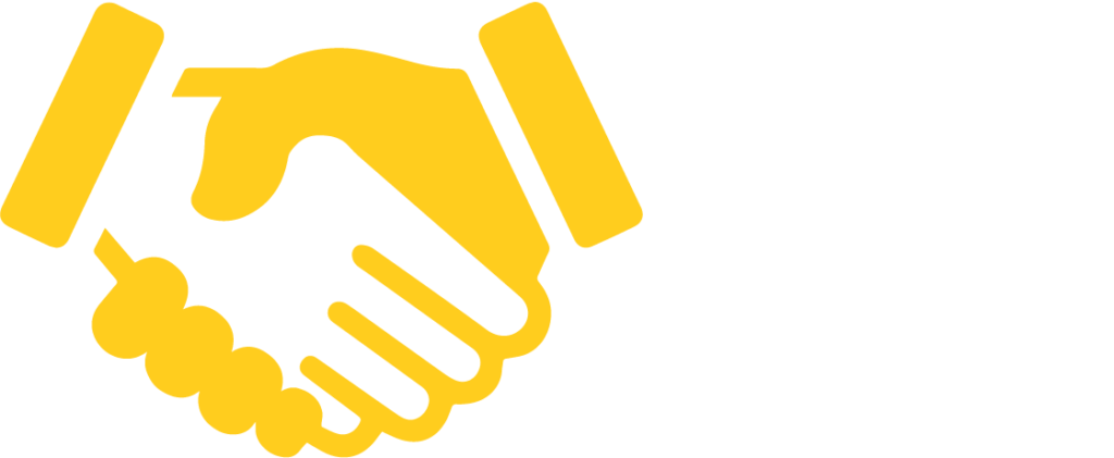 3000 clients