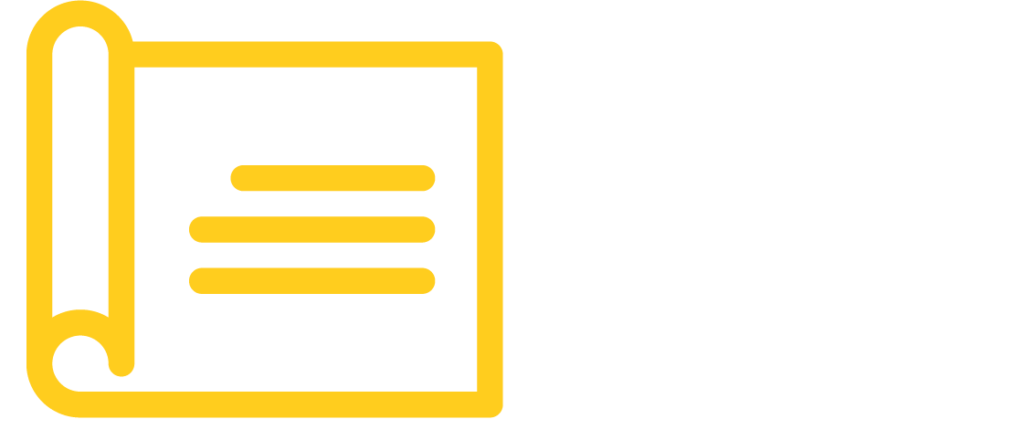 10 250 projets
