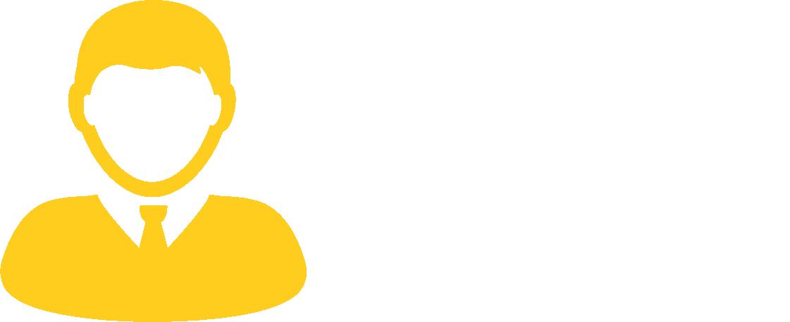 104 000 utilisateurs