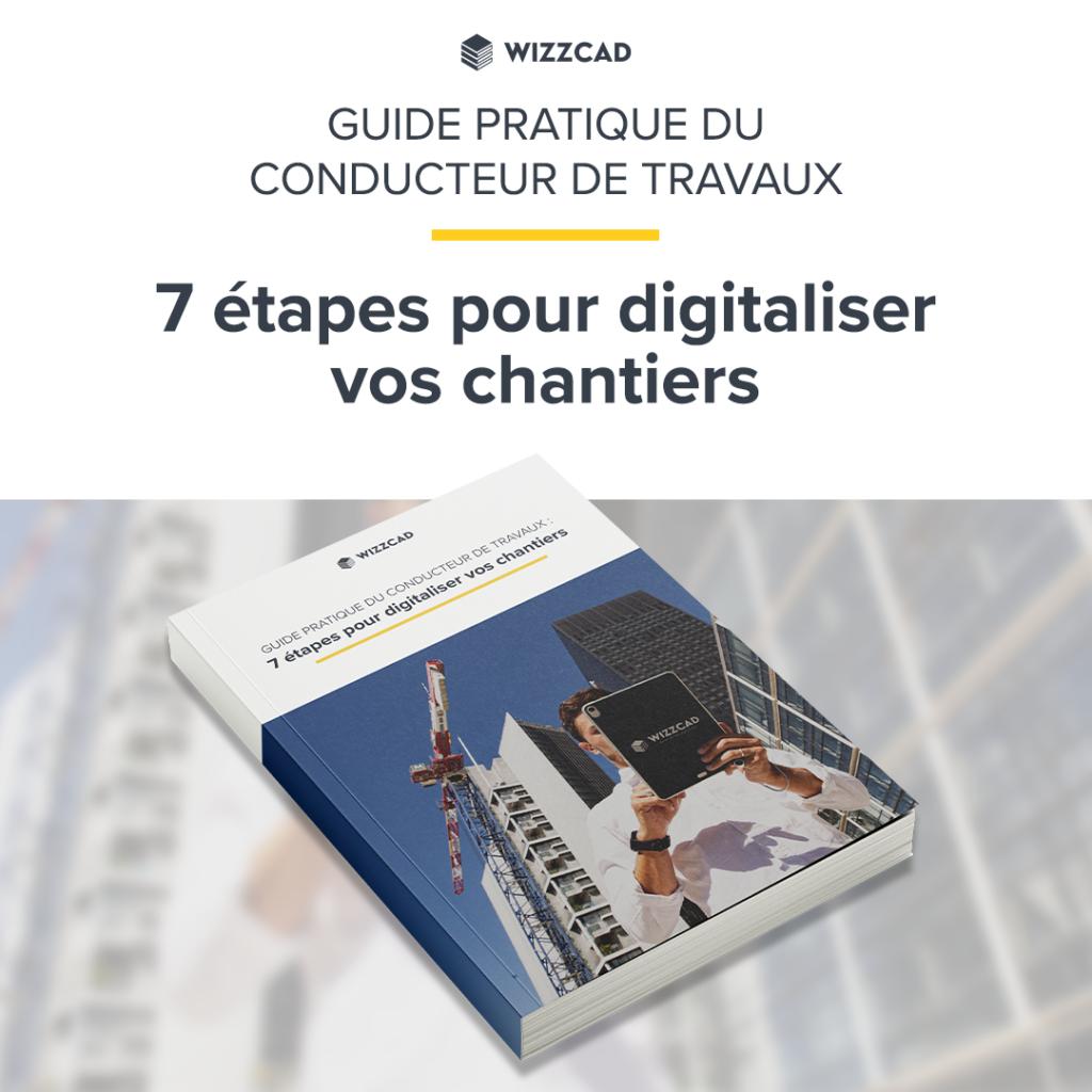 Guide-Pratique-Du-Conducteur-De-Travaux_WIZZCAD