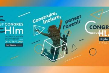 congres-hlm-bordeaux