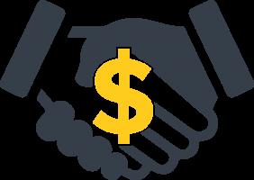 partenaire wizzcad certifié - rentabilité