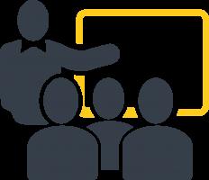 partenaire wizzcad certifié - formation