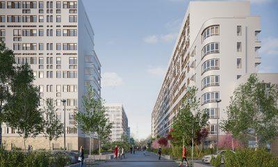 Réhabilitation-de-671-logements-_-Villeneuve-la-Garenne-_-GTM-Réhabilitation-vvv.jpg