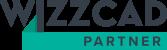 Logo Partenaire WIZZCAD